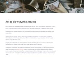 chorg.pl
