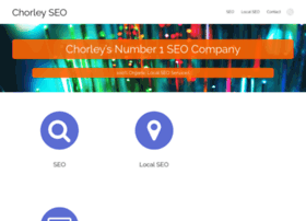 chorleyseo.co.uk