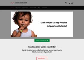 Chorltonsmile.co.uk