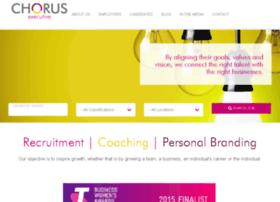 chorus-executive.com.au