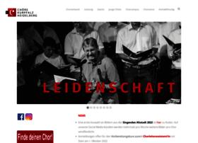 chorverband-heidelberg.de