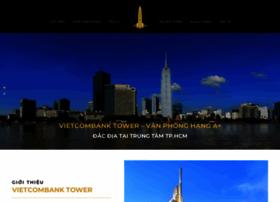 chothuematbang.com