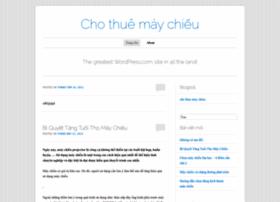 chothuemaychieu01.wordpress.com