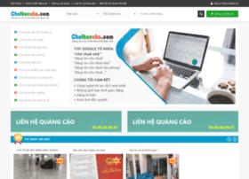 chothuenha.com