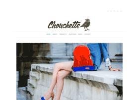 chouchette.net