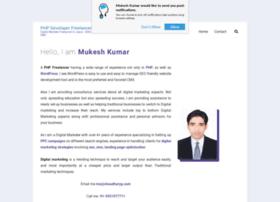 choudharyji.com