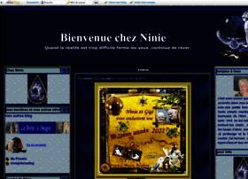 chouette.eklablog.com