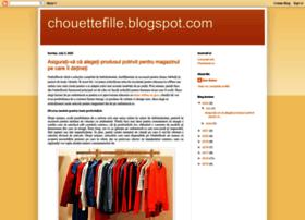chouettefille.blogspot.fr