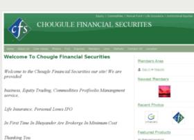 chouguletrade.webs.com