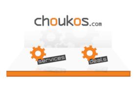 choukos.com