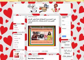 choumicha-news.blogspot.com