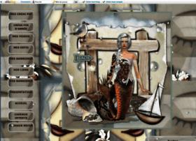 choupettecreations.eklablog.com