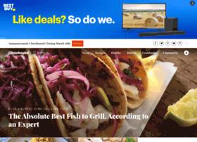 chow.com
