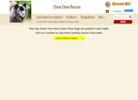 chowchow.rescueme.org