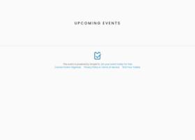 chowdafest2014.simpletix.com