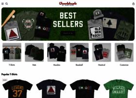 chowdaheadz.com