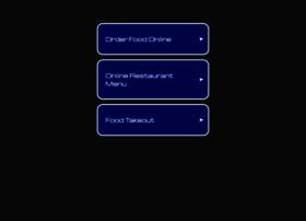 chownjoy.com