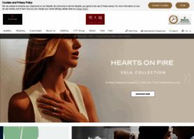 chowtaifook.com