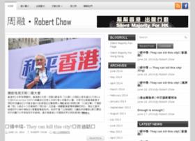 chowyung.com