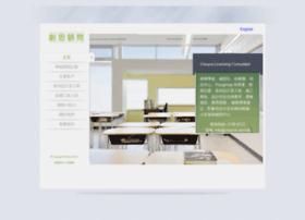 choyce.com.hk