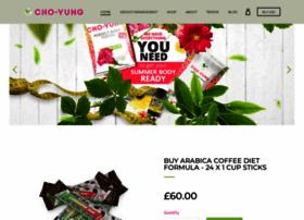 choyung.com