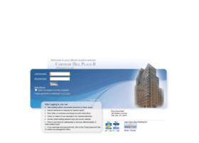 chp1500.buildinglink.com