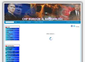 chpburdur.org