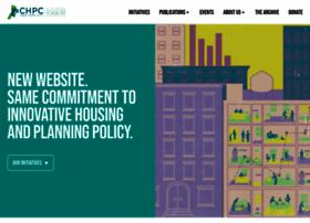 chpcny.org