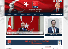 chpizmir.org.tr