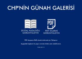 chpningunahgalerisi.com