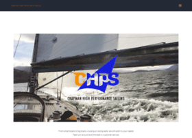 chps.com.au
