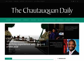 chqdaily.com