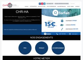 chr-ha.com