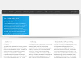 chr.co.id