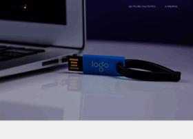 chrealist.com