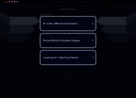 chretiennes.fr