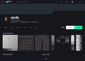 chrfb.deviantart.com