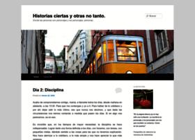 chrieseli.wordpress.com