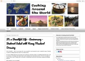 chris-cookingaroundtheworld.blogspot.de