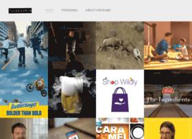 chris-dumas-vaun.squarespace.com