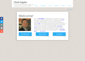 chris-saylor.org