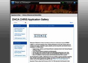 chris-users.delaware.gov