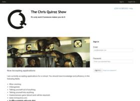 chris.myreviewroom.com