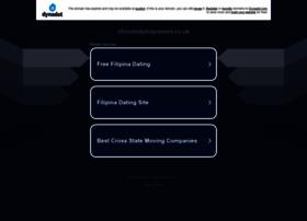 chrisandphilpresent.co.uk