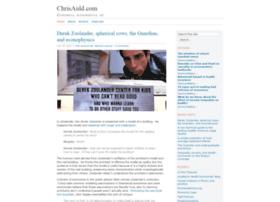 chrisauld.com
