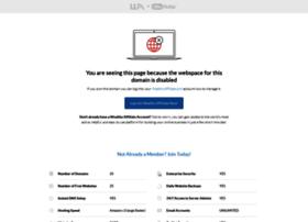chrisbailey.info