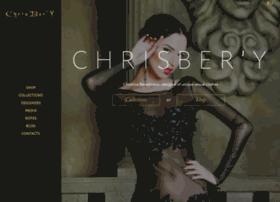 chrisbery.com