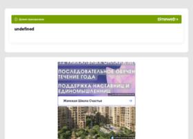 chrisbery.ru