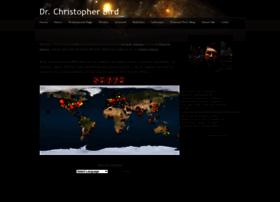 chrisbird.synthasite.com