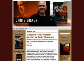 chrisbrady.typepad.com